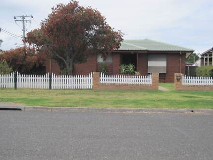 THREE BEDROOM FRESHLY PAINTED HOUSE TOWN AREA Singleton Singleton Area Preview