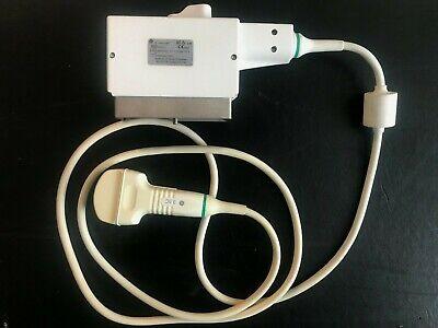Ge 3.5c Ultrasound Transducer