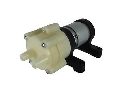 Peristaltic Pump Diaphram Pump Submersible For Arduino Rasperry Pi Projects