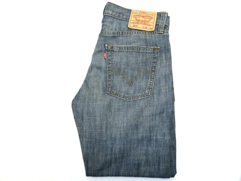 Denim Co Jeans | eBay