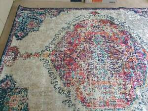Brand new rug for sale