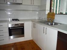 Clarence Park / Unley 2 BR townhouse. New Kitchen Clarence Park Unley Area Preview