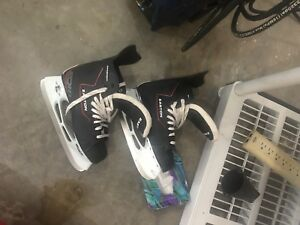 Men's Easton Skates for sale
