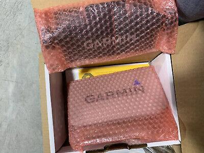 BRP SeaDoo Garmin ECHOMAP Plus 62v Fish Finder 295100801
