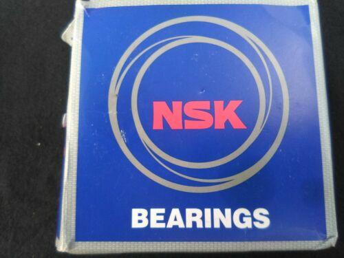 NSK BEARING 51213