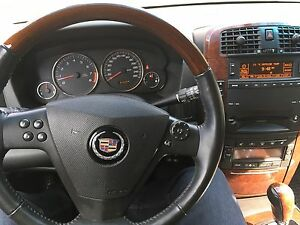 2006 Cadillac CTS Mint