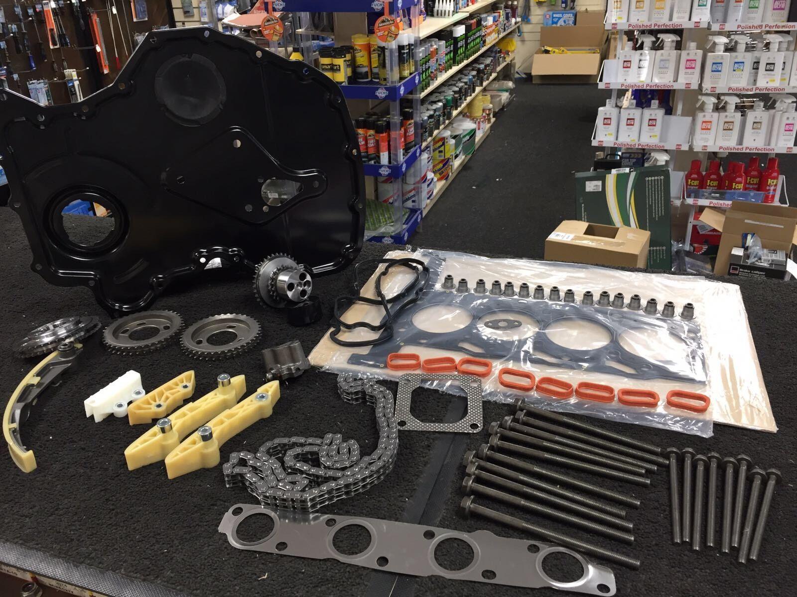 Engines & Engine Parts Car Parts Vehicle Parts & Accessories