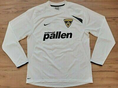 ALEMANNIA AACHEN! 2009-10 shirt trikot maglia camiseta jersey! 5,5/6 ! L adult! image