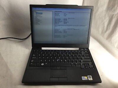 Dell Latitude E4300 Intel Core 2 Duo 2.53GHz 4gb RAM Laptop Computer -CZ for sale  Shipping to Canada