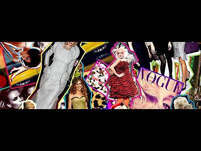 Imago Couture