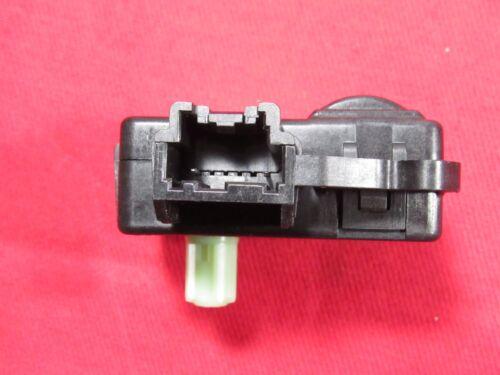 NEW Heat /& A//C Fan Speed Knob For 06-08 Mazda 6 MANUAL GV3A-61-195 OEM