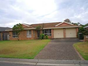 Well presented light filled 3 Bedroom home in Greenmeadows estate Port Macquarie Port Macquarie City Preview