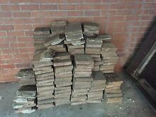 Pavers for FREE Kensington Eastern Suburbs Preview