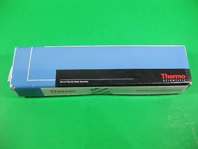 Thermo Scientific Hypersil Hplc Duet C18scx 50 X 2.1 -- 34405-052130 -- New