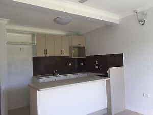 Unit for rent  as new. Yeppoon Q Yeppoon Yeppoon Area Preview