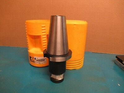 Kennametal Tool Holder Collet Chuck Boring Head Dwg-1513213r00 Kls15 New