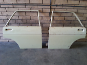 Datsun 1600 doors  Bateman Melville Area Preview