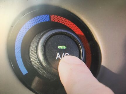 Car air condition service and repair  Clayton South Kingston Area Preview