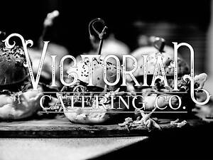 Victorian Catering Co. Rowville Knox Area Preview