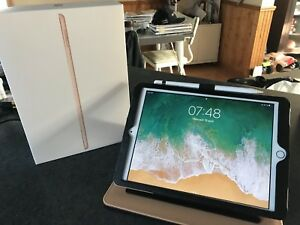 Ipad 128gb avec apple pencil