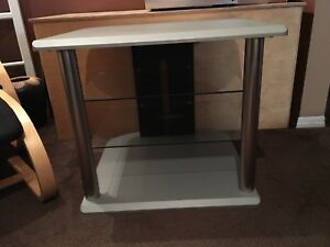 """Entertainment Component Stand """"BEST OFFER"""""""