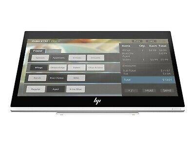 Hp Engage One Prime Plus 14led Pos Terminal Ts Bt 1.8ghz 2gb 16gb 5xy09utaba