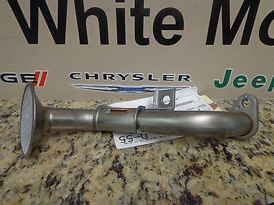 11-15 Chrysler 300 Dodge Challenger New Oil Pickup Tube 6.4L Mopar Factory Oem