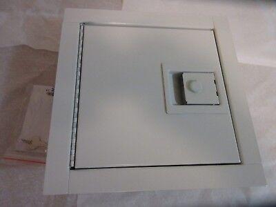 Karp 8x8 Wall Safe Krp-150fr