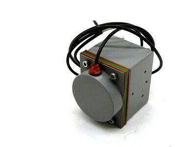 New Thermo Electron -waldron 14763 Transducer Model 22 0029078
