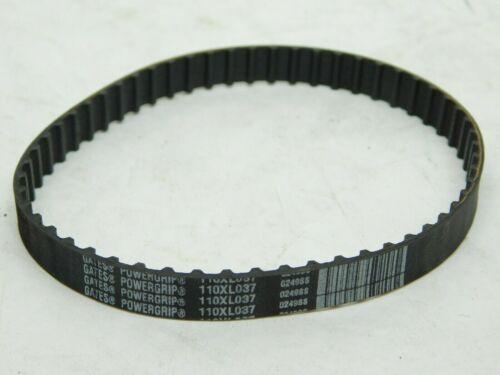 NEW Gates 110XL037 PowerGrip Timing Belt FREE SHIPPING! LV