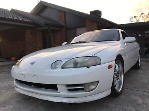 Soarer v8 gumtree australia free local classifieds fandeluxe Image collections