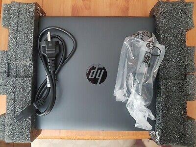 "HP Chromebook 14 G4 14"" (16GB, Intel Celeron N2840, 2.16GHz, 4GB) netbook."