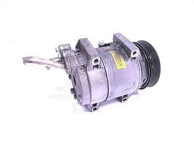 Volvo XC90 D5 02 Klimakompressor für Hersteller ZEXEL DKS17D