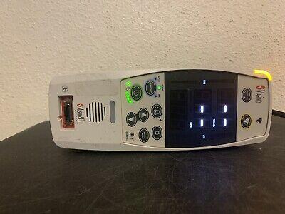 Masimo Rad 87 Pulse Oximeter W Power Cord 30 Day Warranty