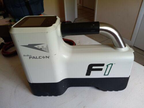 Digitrak FALCON F1 RECEIVER LOCATOR