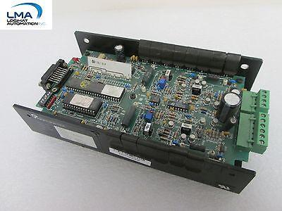 Pacific Scientific 5310 Motor Drive Micro Stepper 75vdc Max 3fla 6apk