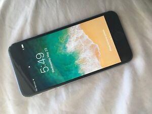 iPhone 6 16gb like new!