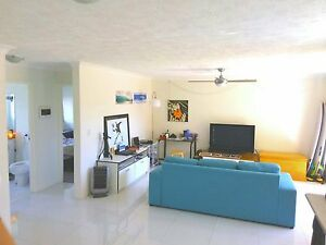 Room to rent two to choose from Coolangatta /Kirra Coolangatta Gold Coast South Preview