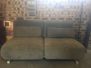 Quality Reclining Sofa Chairs Bundall Gold Coast City Preview