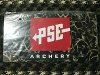 PSE Arm Band 41505