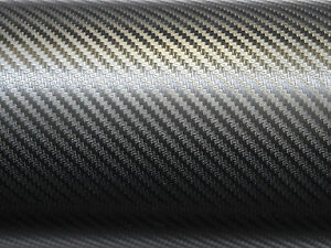 3D-Black-CARBON-FIBRE-VINYL-1500MM-59-8in-x-300MM-11-8in-WRAP-STICKER-AirFree