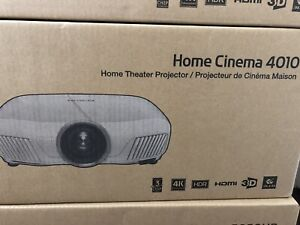 Epson Home Cinema | Kijiji in Ontario  - Buy, Sell & Save with
