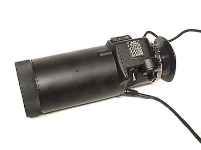 Nachtsichtgerät L6A1 Generation Gen2+ night vision monocular