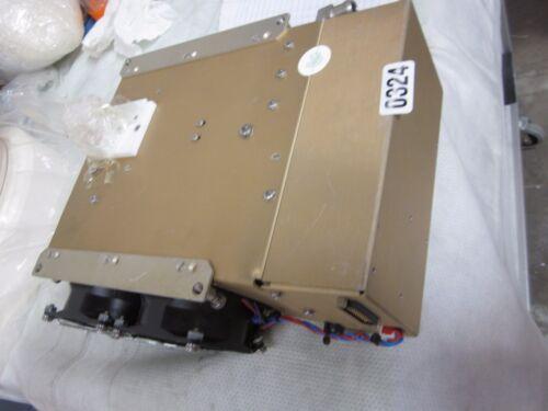 0010-36162, 0010-33641, Applied Materials,  Rf Match,simple Cathode