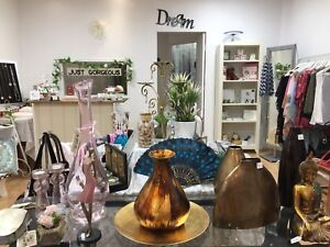 Fashion, Gifts & Accessories business