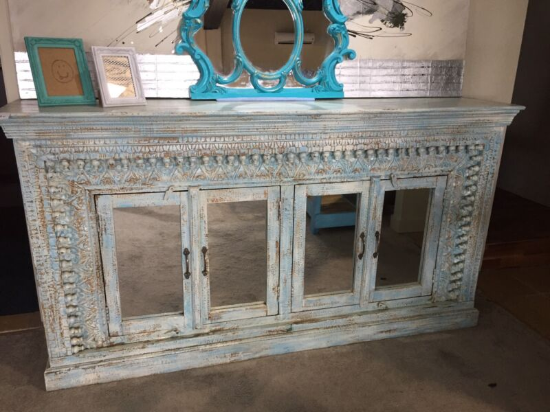 Brand New Imported Eclectic Furniture Cabinets Gumtree Australia Gold Coast City Bundall 1145431607