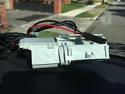 Fisher & Paykel washing machine lid switch Clayton Monash Area Preview