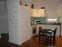 ART DECO  QUIET 2 BR APT CLOSE TO ALL RICHMOND HAS TO OFFER Richmond Yarra Area Preview