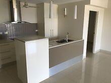 new apartment at CBD Darwin CBD Darwin City Preview