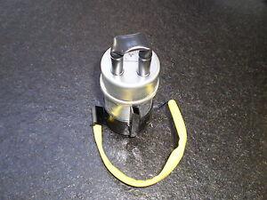 YZF-600R-Bomba-de-combustible-FZR-600-del-NUEVO-89-2000-YZF600R-FZR600